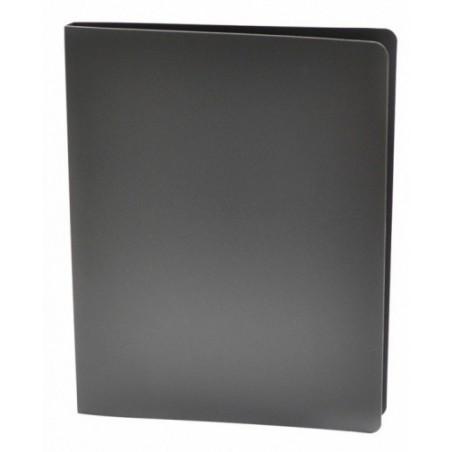 ŠANON A4 PLAST 4-KR.NEPRŮHLEDNÝ